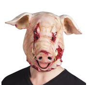 Horror Varkensmasker