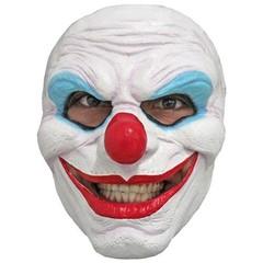 Clowns masker