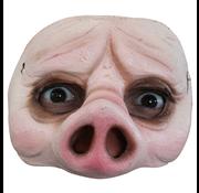 Half Varken Masker