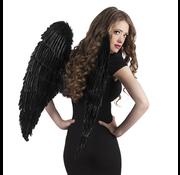 grote engelen vleugels