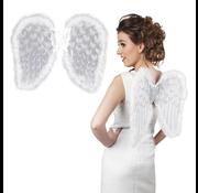 Engelen vleugels kinderen