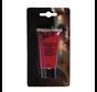 Aqua make-up cream rood