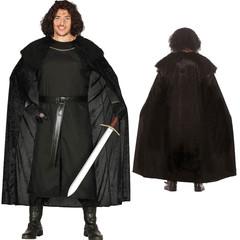 Middeleeuwse kostuum