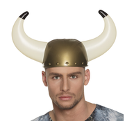 Wickie de Viking helm
