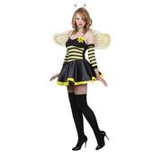 Bijenpakje Bumblebee