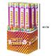 Party Confetti kanon 40 cm