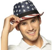 Amerikaans hoedje