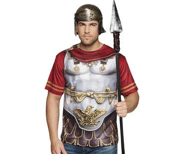 3D Shirt Romein