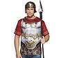 3D Shirt Romein kopen