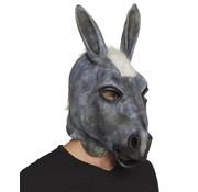 Latex masker ezel
