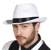 Maffia hoed