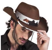 Cowboy hoed Texas
