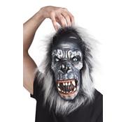 Apen masker