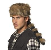 Alaska jagershoed heren