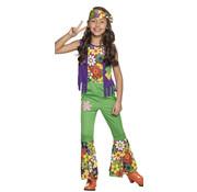 Hippie kleding meisjes