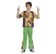 Hippie kleding jongens