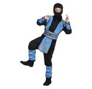 Ninja pak | Royal ninja