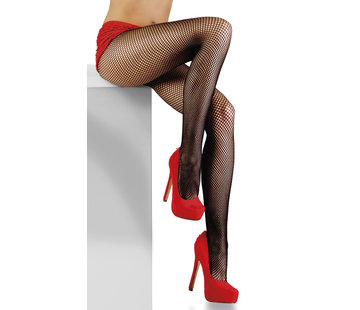 Netpanty Legs