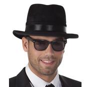 Andre Hazes zonnebril
