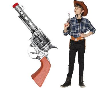 Kinder pistool