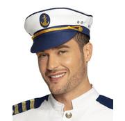 Kapiteinspet Joyce