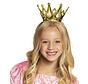 Koningsdag kroon