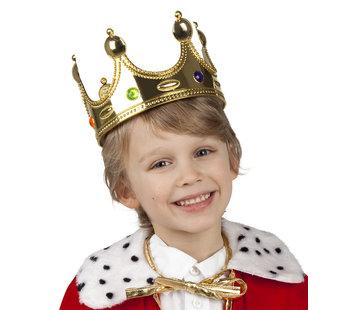Kroon kind