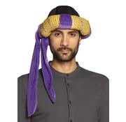 Hoed Sultan