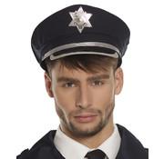 Politiepet Carnaval