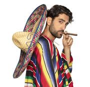 Sombrero Enrique