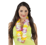 Hawaii krans Zonneschijn