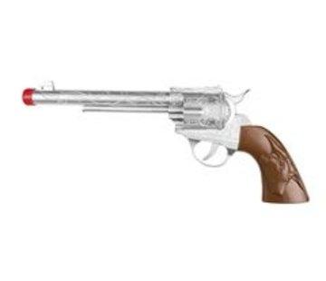 Goedkoop cowboy pistool kopen