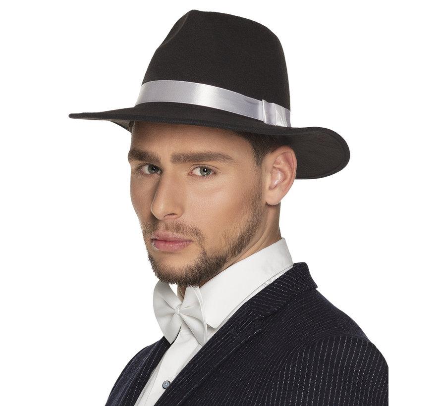 Al Capone hoed heren