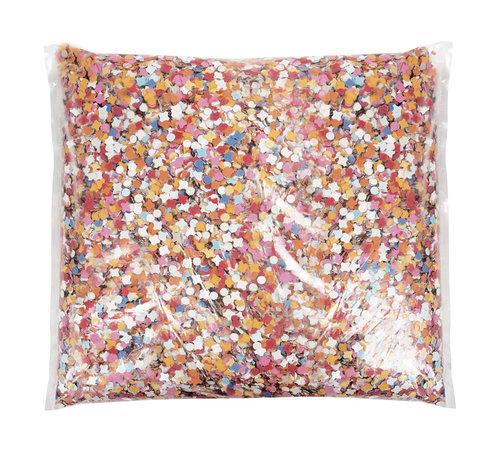 Zak Confetti 400 g