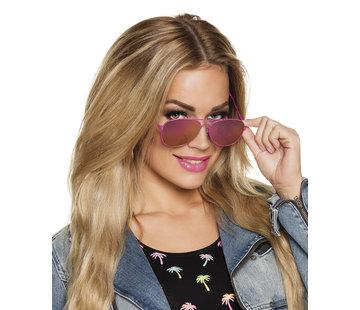 Pink Partybril