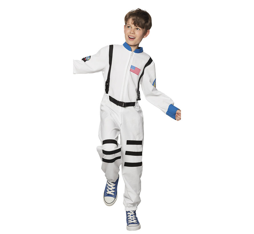 astronautenpak kind kopen online