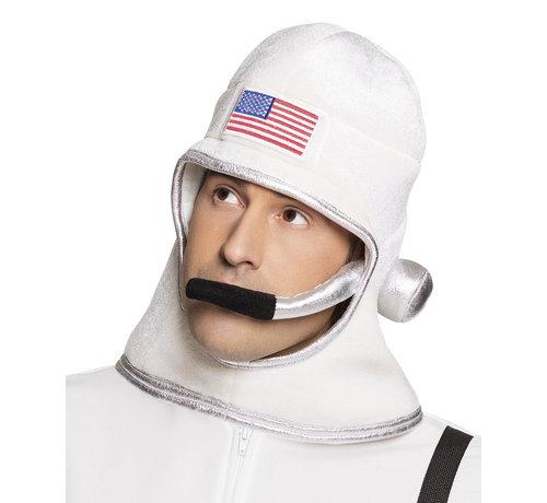 Goedkope Astronautenhelm online kopen