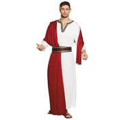 Julius Caesar kostuum