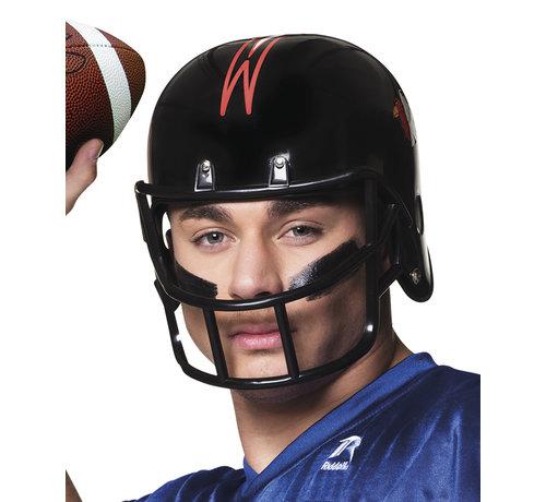 American football helm kopen