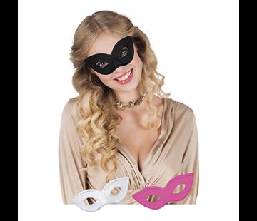 Elegante oogmasker