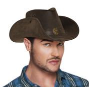 Cowboyhoed Nevada