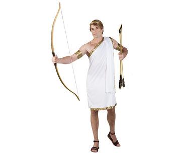 Griekse toga