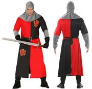Heren Ridder kostuum