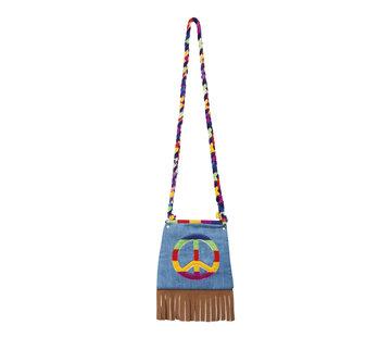 Hippie tas