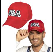 USA Pet