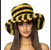 Honeybee Hoed