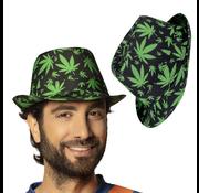 Wiet hoed