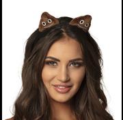 Emoji Tiara