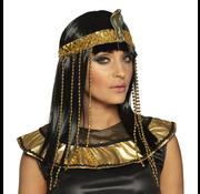 Egyptische hoofdband
