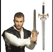 Ridder zwaard